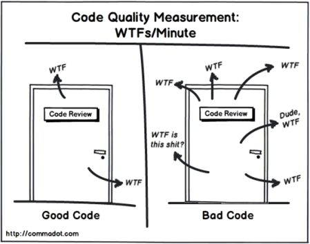 codequality.png