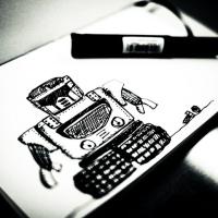 Bot na Messengera