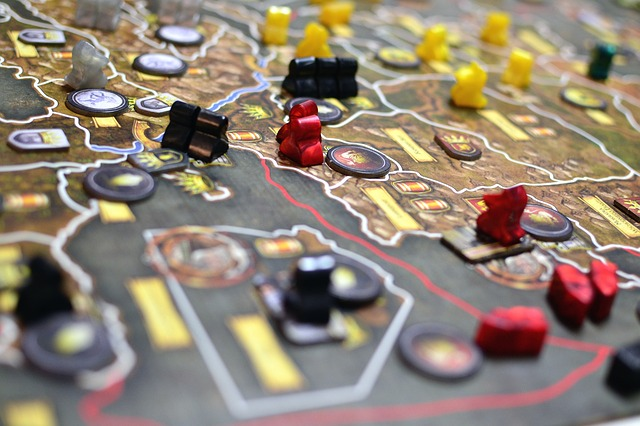 board-game-933165_640.jpg