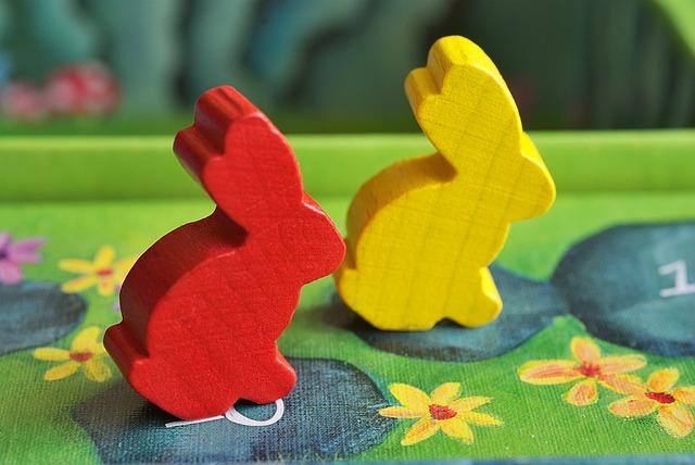 bunnies-1286266_640