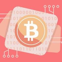 Blockchain w świecie bitcoinów