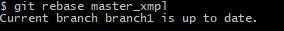 rebase_branch1